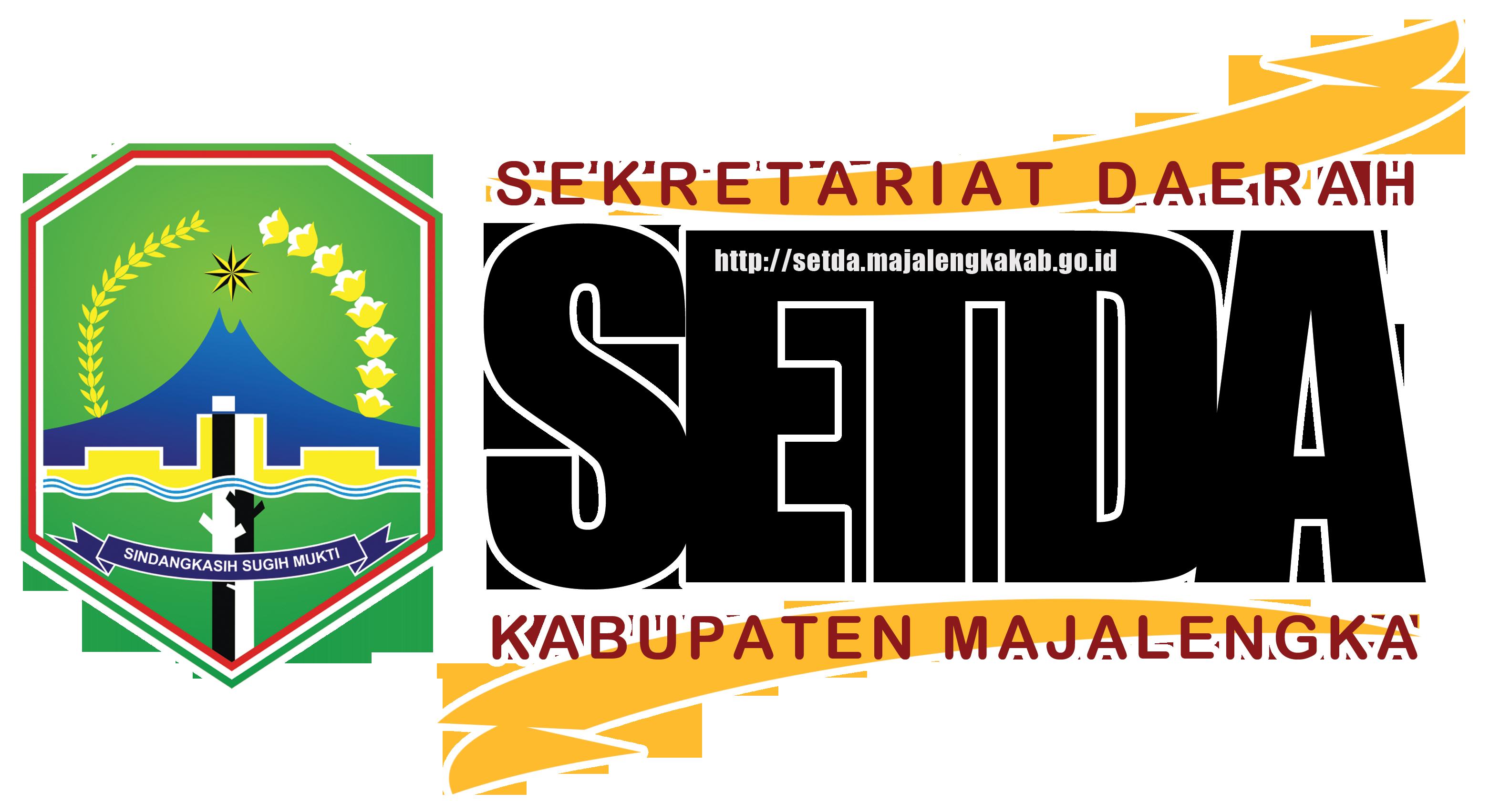 Sekretariat Daerah Kabupaten Majalengka