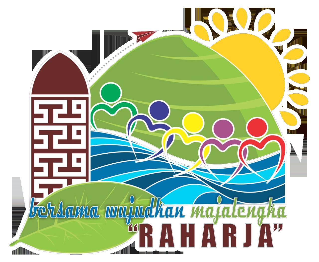 logo hari jadi majalengka ke 529 setda kabupaten majalengka logo hari jadi majalengka ke 529